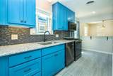 2022 Elmwood Boulevard - Photo 9