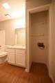 9696 Walnut Street - Photo 7