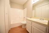 9696 Walnut Street - Photo 8