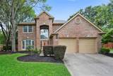 5518 Cold Springs Drive - Photo 1