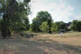 745 Sugartree Drive - Photo 15