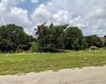 745 Sugartree Drive - Photo 16