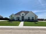 104 Oak View Drive - Photo 1