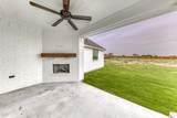 104 Oak View Drive - Photo 27