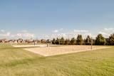817 Parkside Drive - Photo 10