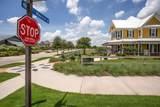 817 Parkside Drive - Photo 7