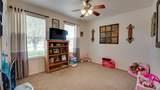 3013 Marigold Drive - Photo 18