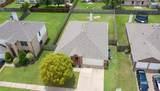 3013 Marigold Drive - Photo 27