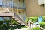 15923 Coolwood Drive - Photo 1