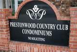 15923 Coolwood Drive - Photo 20