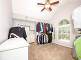423 Park Valley Drive - Photo 16