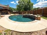 423 Park Valley Drive - Photo 27