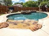 423 Park Valley Drive - Photo 28