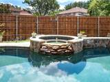 423 Park Valley Drive - Photo 29