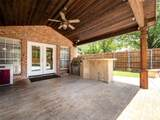 423 Park Valley Drive - Photo 33
