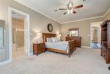3013 Clearpoint Drive - Photo 15