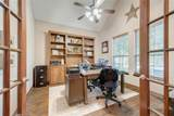 3013 Clearpoint Drive - Photo 5