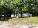 227 Hickory Ridge Drive - Photo 22