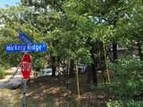 227 Hickory Ridge Drive - Photo 32