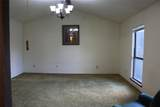 5624 Truitt Street - Photo 2