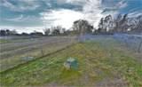 7713 Stanley Court - Photo 28