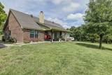 192 County Road 3547 - Photo 32