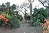 1401 Avenue L - Photo 10
