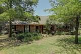22A Rhea Mills Circle - Photo 1