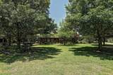 22A Rhea Mills Circle - Photo 2