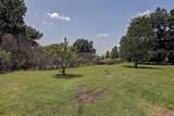 22A Rhea Mills Circle - Photo 24