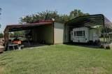 22A Rhea Mills Circle - Photo 25