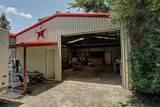 22A Rhea Mills Circle - Photo 26