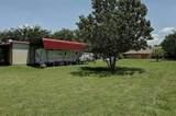 22A Rhea Mills Circle - Photo 28