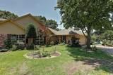 22A Rhea Mills Circle - Photo 29