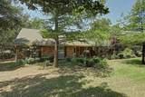 22A Rhea Mills Circle - Photo 31