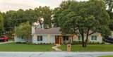 3308 Sunset Oaks Street - Photo 1