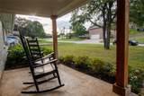 3308 Sunset Oaks Street - Photo 3