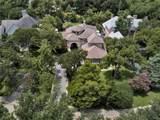 14917 Bellbrook Drive - Photo 3