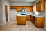10621 Fossil Hill Drive - Photo 4