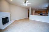 10621 Fossil Hill Drive - Photo 7