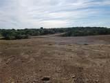 Lot 95 Shoreline Dr - Photo 18