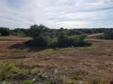 Lot 95 Shoreline Dr - Photo 20