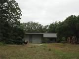 6874 Farm To Market 1861 - Photo 21