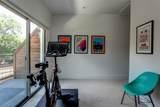 405 Wimberly Street - Photo 31