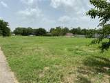 5716 Highway 78 Highway - Photo 1