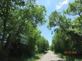 TBD County Rd 4109 - Photo 1