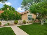9157 Villa Park Circle - Photo 2
