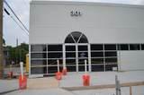 301 Louisiana Street - Photo 1