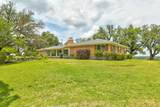 1617 Old Garner Road - Photo 27