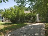 3114 Dogwood Park Drive - Photo 3